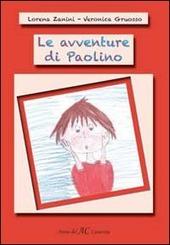 Le avventure di Paolino