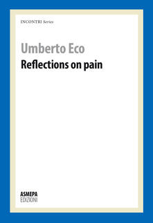 Reflections on pain.pdf