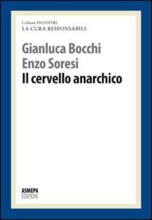 Listadelpopolo.it Cervello anarchico Image