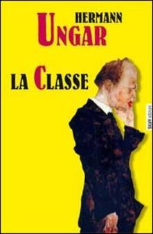 Grandtoureventi.it La classe Image