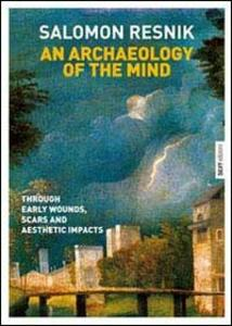 Archaeology of the mind (An)