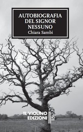 Autobiografia del signor Nessuno