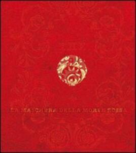 La maschera della Morte Rossa. Con CD Audio