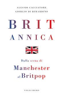 Britannica. Dalla scena di Manchester al britpop.pdf