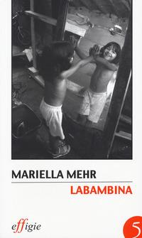 Labambina - Mehr Mariella - wuz.it