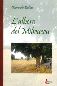 L' albero del Milicuccu
