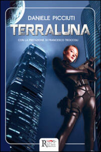 Terraluna - Daniele Picciuti - copertina