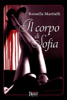 Il corpo di Sofia.pdf