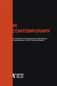 In contemporary. Ediz. illustrata