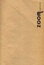 Libro Zoomaginario 2015