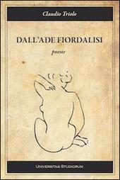 Dall'Ade fiordalisi