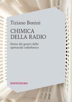 Chimica della radio