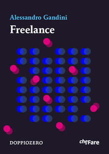 Freelance - Alessandro Gandini - ebook