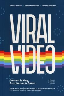 Viral video.pdf