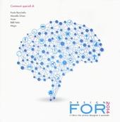 Design for 2014. Il libro che unisce designer e aziende