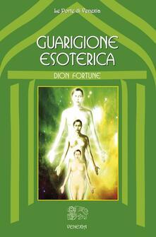 Guarigione esoterica.pdf