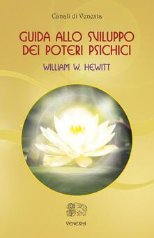 Guida allo sviluppo dei poteri psichici.pdf