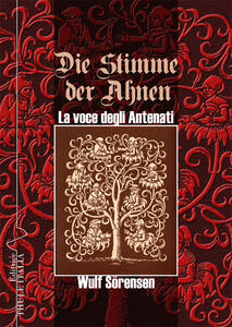 La voce degli antenati-Die Stimme der Ahnen