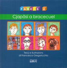 Fameis. Vol. 2: Cjapasi a Bracecuel..pdf