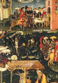 Arcigoticissimo Bembo. Bonifacio in Sant'Agostino e in Duomo a Cremona