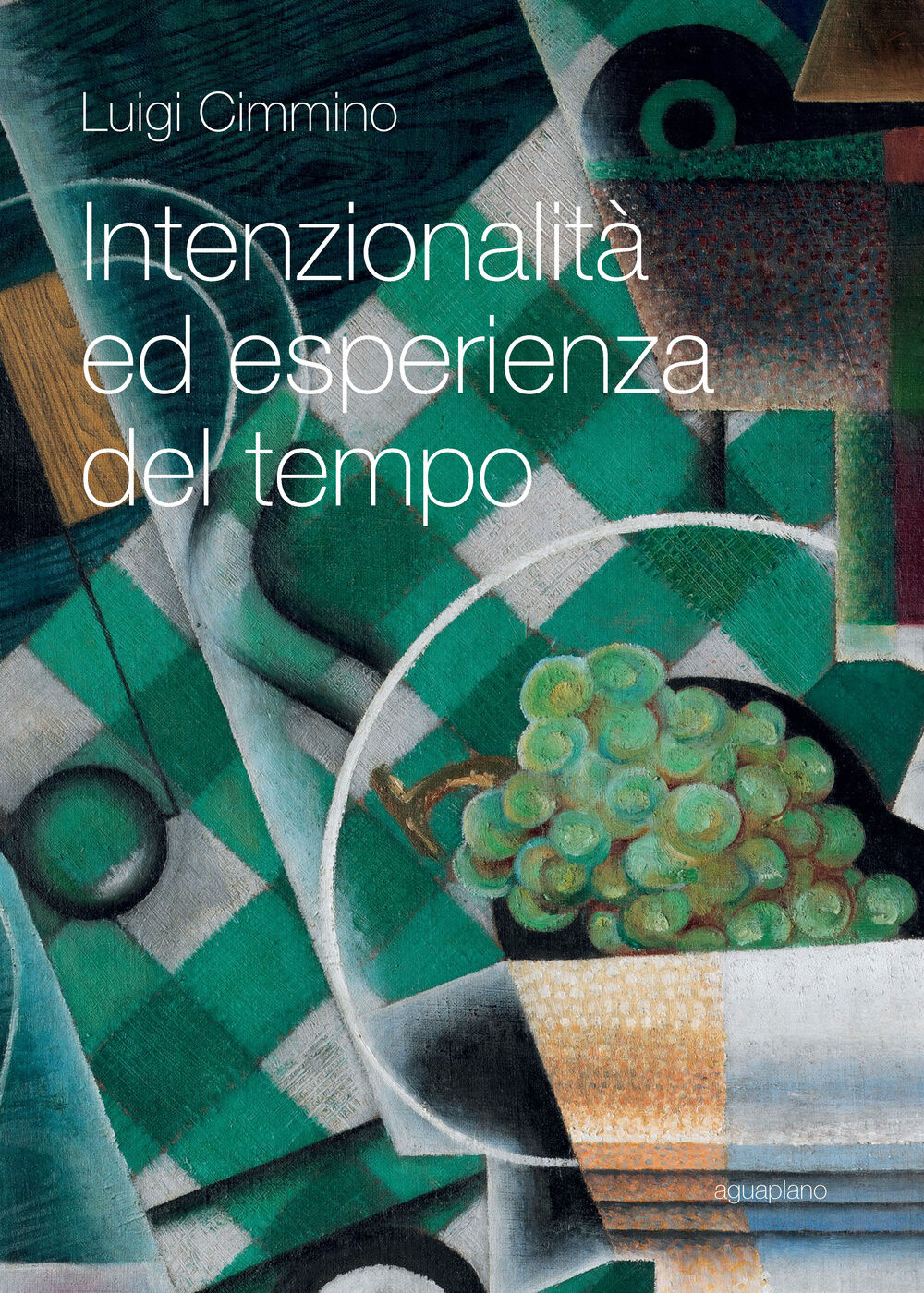 Intenzionalità ed esperienza del tempo