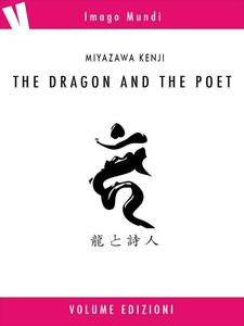 Thedragon and the poet