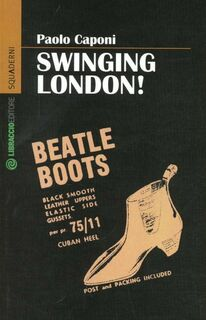 Swinging London!