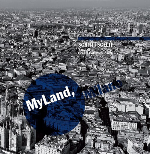 MyLand/Milano