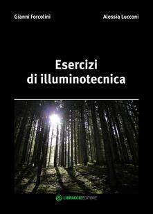 Mercatinidinataletorino.it Esercizi di illuminotecnica Image