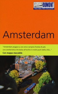 Amsterdam. Con mappa - Völler Susanne Winterling Anne - wuz.it
