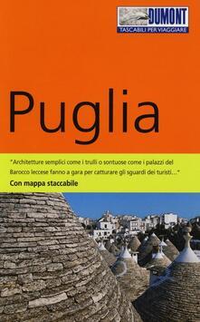Puglia. Con mappa.pdf