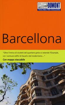 Camfeed.it Barcellona. Con mappa Image