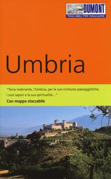 Umbria. Con mappa.pdf