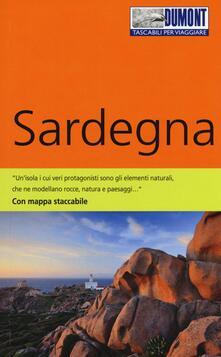 Fondazionesergioperlamusica.it Sardegna. Con mappa Image