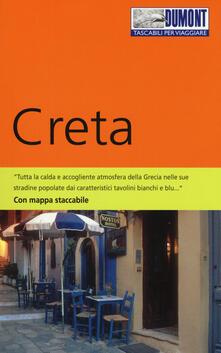 Creta. Con Carta geografica ripiegata.pdf