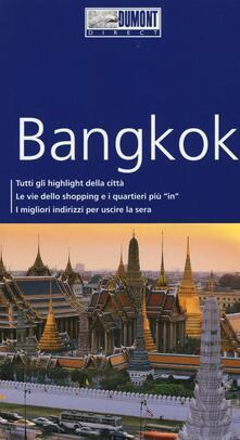 Antondemarirreguera.es Bangkok. Con mappa Image