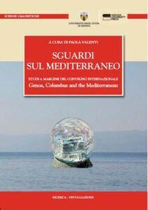 Sguardi sul Mediterraneo