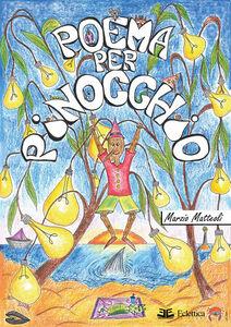 Poema per Pinocchio