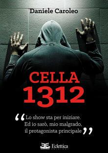 Cella 1312.pdf