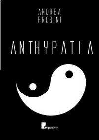 Anthypatia