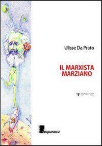 Il marxista marziano