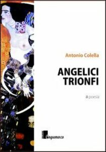 Angelici Trionfi