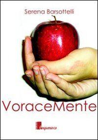VoraceMente