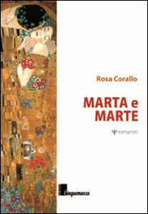 Marta e Marte