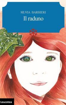 Grandtoureventi.it Il raduno Image