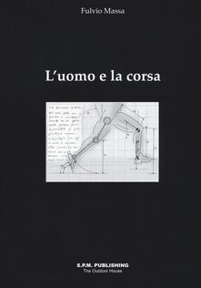 Ascotcamogli.it L' uomo e la corsa Image