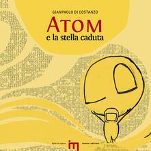 Atom e la stella caduta