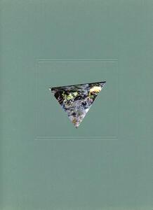 Trois fables-Tre favole - Jean de La Fontaine - copertina