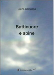 Batticuore e spine