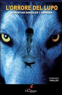 L' orrore del lupo